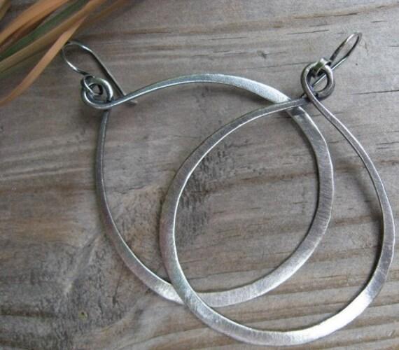 Grande Lovely Loops