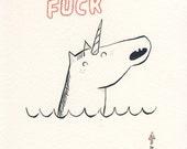 Unicorn (explicit)