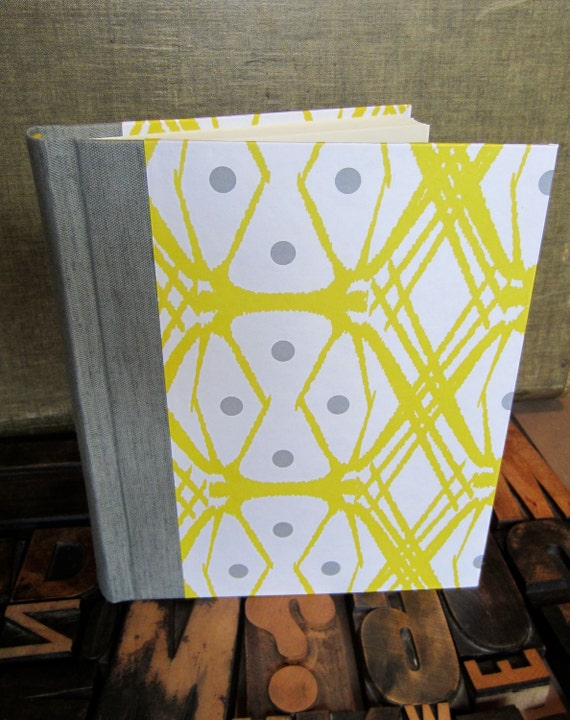 Custom Order - a Two Photo Albums, one late and one small