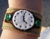 create your own- custom bracelet or watch