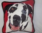 Personalized With Your Pet 14 Inch