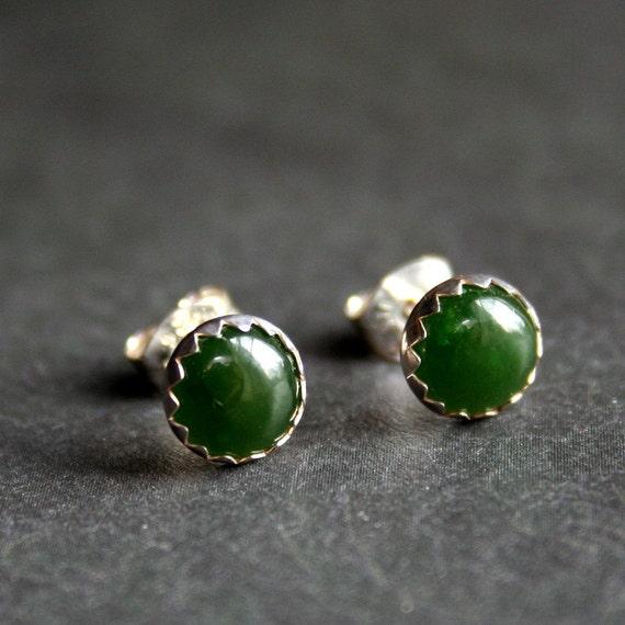 Gooseberry - Earrings