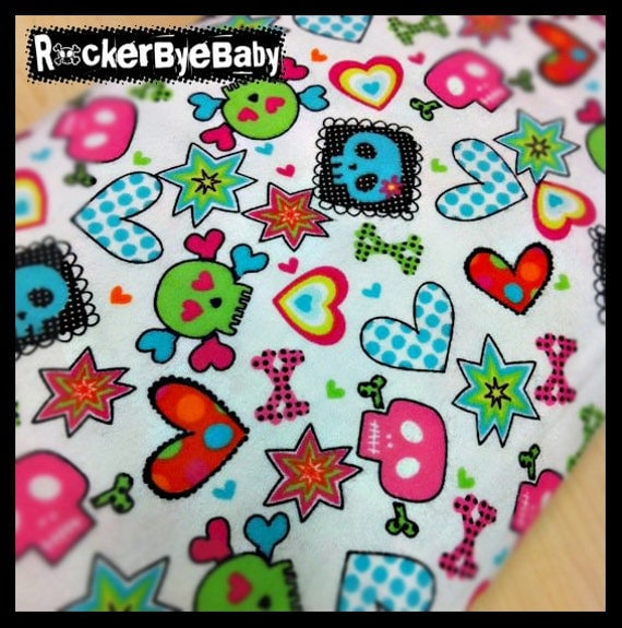 Reserved listing baby size 30x36