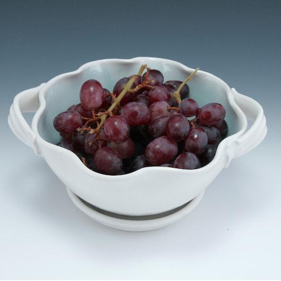 Berry Bowl/Colander