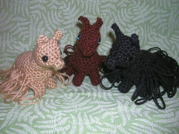 Alpaca Crochet Amigurumi : Alpaca amigurumi crochet patterns kalulu for