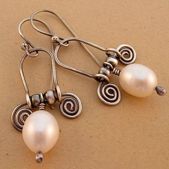 Swingers in pearl il