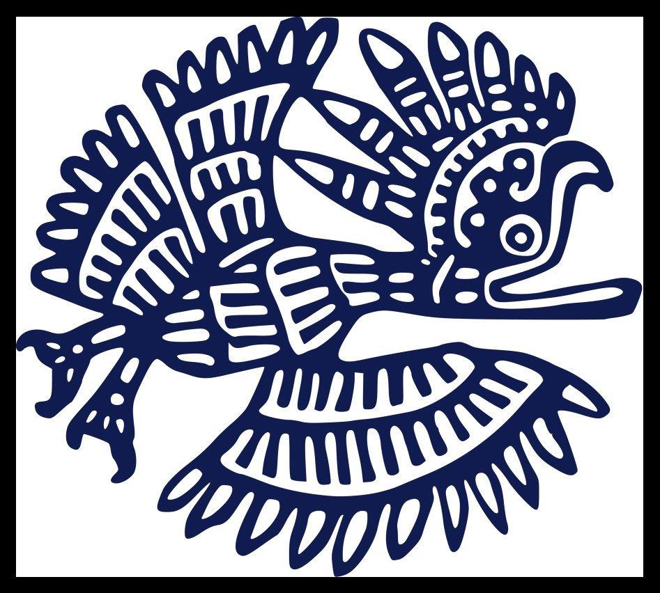 Hispanic cultural symbols biocorpaavc Image collections