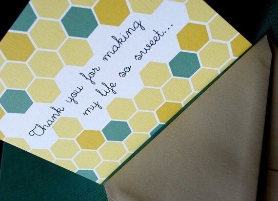 Sweet Dad- Father's Day or birthday card