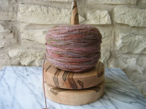 Knit Spinner (Ambrosia Maple)