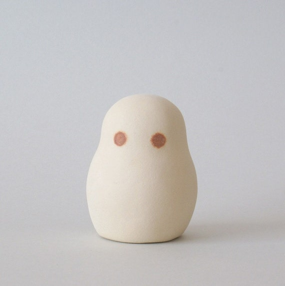 Shy - 4 - Mini art feeling