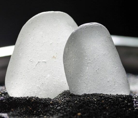 SALE Genuine Sea Glass Supply,  BIG pcs