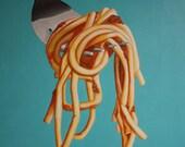 psghetti
