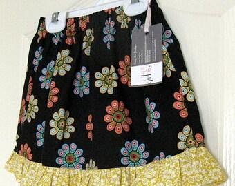 Girls Skirt Size 2T-3T
