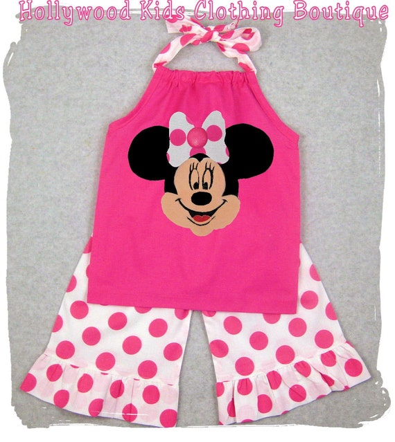 Find great deals on eBay for unique baby girl clothes. Shop with confidence.