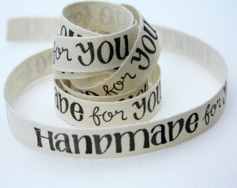 Handmade For You (small)