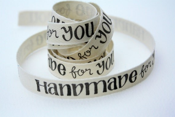 Handmade For You (small)