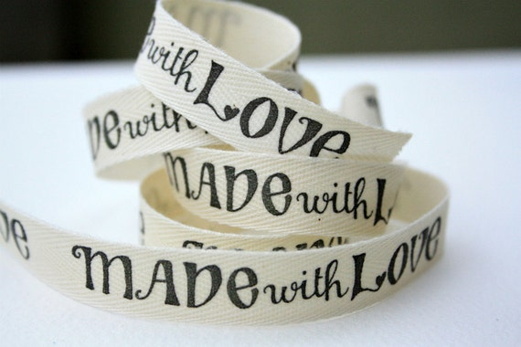 Made With Love (small)