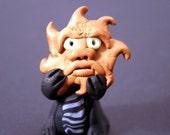 Lil Monsters Moop - Sunny