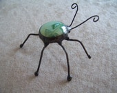 A Sweet Little Bug --Reserved