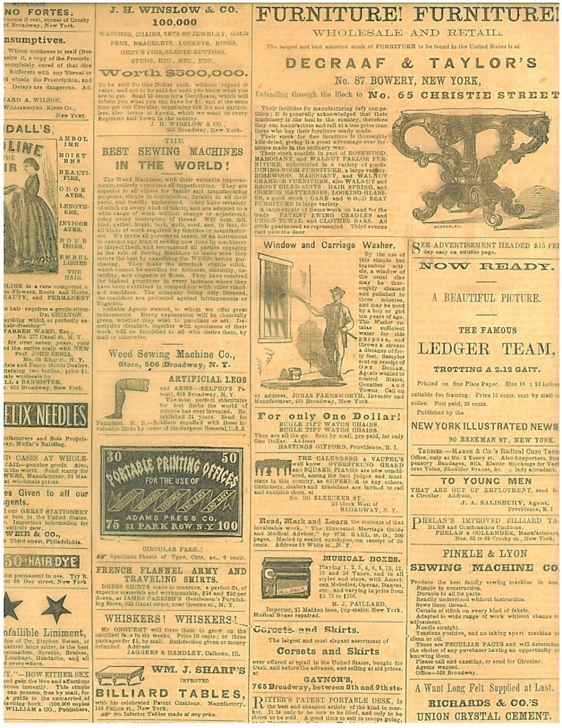 How to use scrapbook vellum paper
