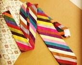Vintage Maus & Hoffman  Neck Tie