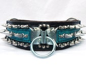 Tyler's Super-Spikes Martingale