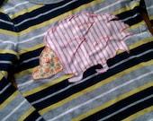Hedgie Shirt SALE