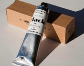 2 tubes of Ink In Tubes-Reserved