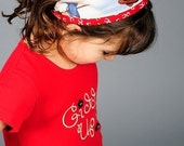 Kerchief - Giddy Up Girl Collection