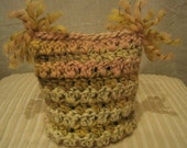 Baby Its Cold Outside - Newborn Size Hat