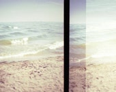 "photographic print, lake, 6x8"""
