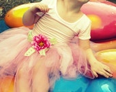 Pixie dust fairy Tutu
