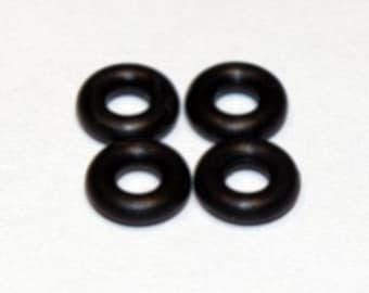 2g replacement o-rings set of 4