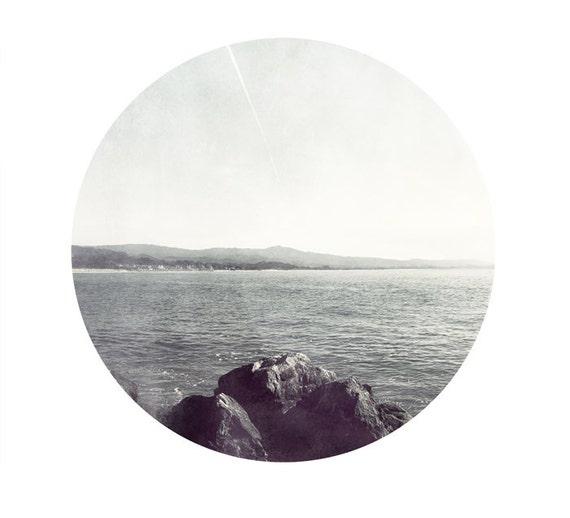 Cali Coast 2