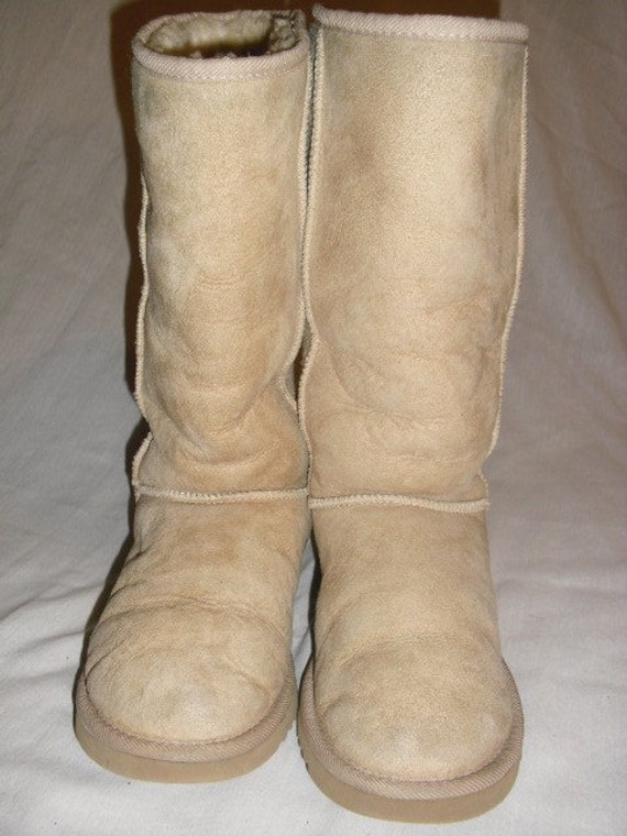 ugg boots rawson road auburn