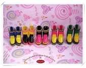 Blythe booties blythe rain boots