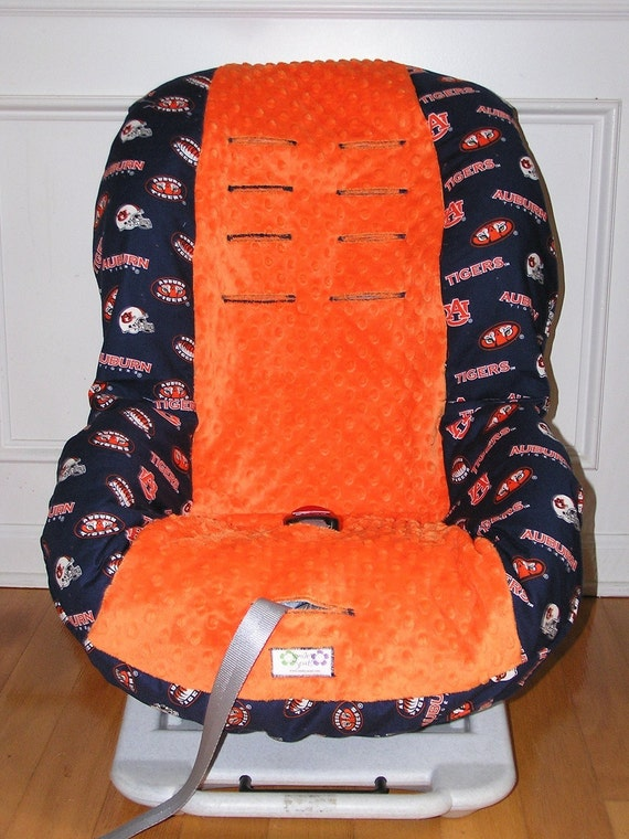 custom britax car seat cover straps and belly by smileyseats. Black Bedroom Furniture Sets. Home Design Ideas