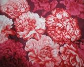 Custom Dress- choose your own fabric