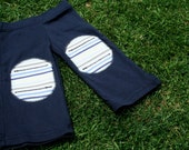 the original knee pad pants for babies