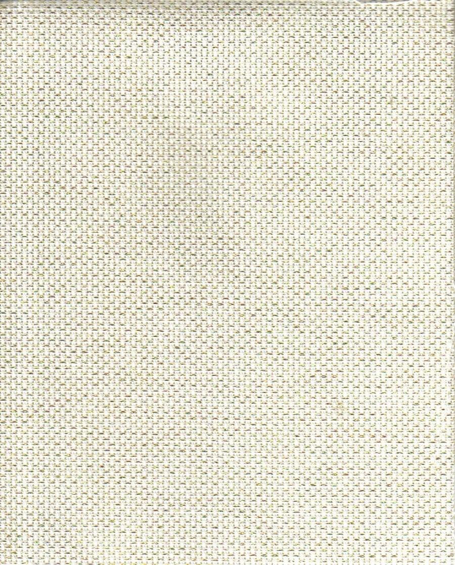 Sale cross stitch fabric count sparkly aida new