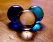Marbles 8x10