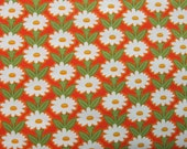 Daisy Daze by Michael Miller - 1 Yard - 7.75