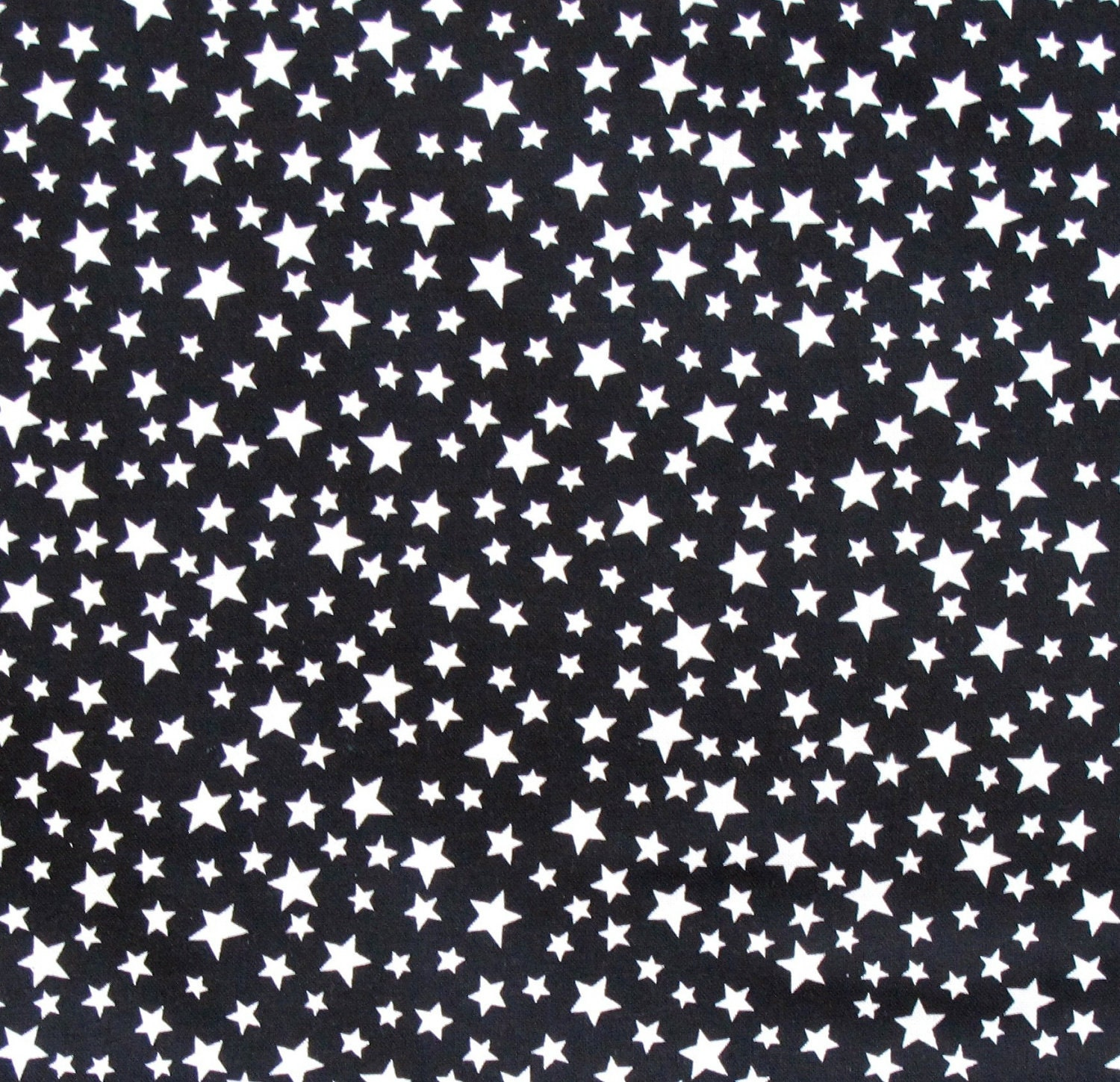 stars background black and white wwwimgkidcom the