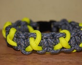 Army  Strong Paracord Bracelet