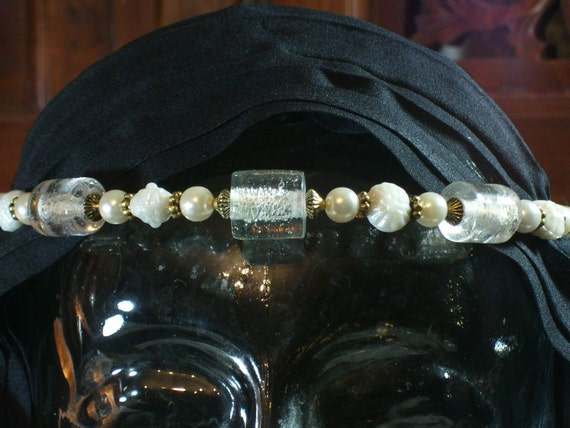 Ice Princess Circlet
