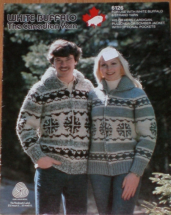 Image result for cowichan sweater