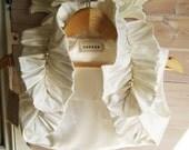 Wedding Bolero de la Gabriella