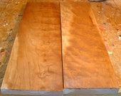curly maple exotic boards for jewelry boxes,furniture,clocks,carving,pen blanks,combined shipping