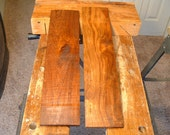 bubinga exotic hardwood boards for jewelry boxes,furniture,clocks,carving,combined shipping