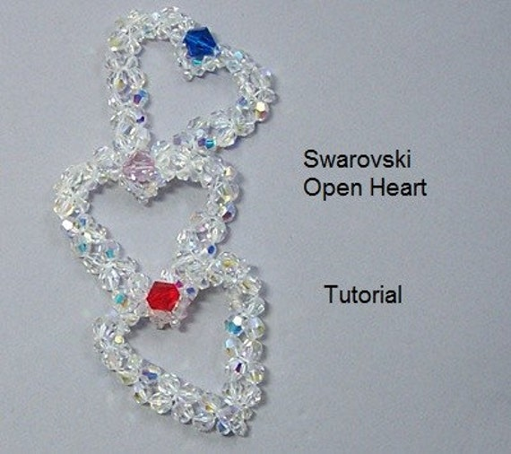 clementoni create your own crystals instructions